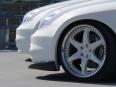 2006-art-gtr-based-on-mercedes-benz-cls-class-front-wheel.jpg