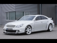 2006-art-gtr-based-on-mercedes-benz-cls-class-sa.jpg