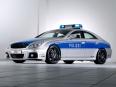 2006-brabus-rocket-police-car-based-on-mercedes-benz-cls-front-and-side.jpg