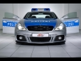 2006-brabus-rocket-police-car-based-on-mercedes-benz-cls-front.jpg