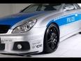 2006-brabus-rocket-police-car-based-on-mercedes-benz-cls-headlight.jpg