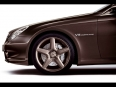 2006-mercedes-benz-cls-55-amg-iwc-ingenieur-f-wheel.jpg