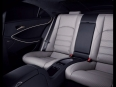2006-mercedes-benz-cls-55-amg-iwc-ingenieur-rear-seating.jpg
