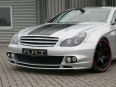 2007-gtr-374-based-on-mercedes-benz-cls-front-section.jpg
