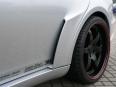 2007-gtr-374-based-on-mercedes-benz-cls-wheel.jpg