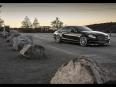 2014-vorsteiner-mercedes-benz-cls63-amg-sedan-1