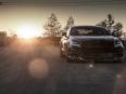 2014-vorsteiner-mercedes-benz-cls63-amg-sedan-10