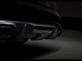 2014-vorsteiner-mercedes-benz-cls63-amg-sedan-16