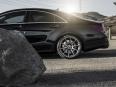 2014-vorsteiner-mercedes-benz-cls63-amg-sedan-18