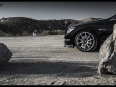 2014-vorsteiner-mercedes-benz-cls63-amg-sedan-19