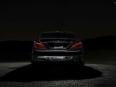2014-vorsteiner-mercedes-benz-cls63-amg-sedan-20
