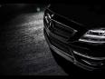 2014-vorsteiner-mercedes-benz-cls63-amg-sedan-24