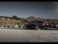 2014-vorsteiner-mercedes-benz-cls63-amg-sedan-3