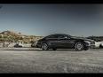 2014-vorsteiner-mercedes-benz-cls63-amg-sedan-5
