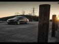2014-vorsteiner-mercedes-benz-cls63-amg-sedan-7