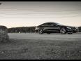 2014-vorsteiner-mercedes-benz-cls63-amg-sedan-9