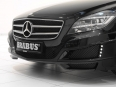 brabus-mercedes-cls-coupe-10