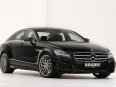 brabus-mercedes-cls-coupe-2