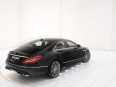 brabus-mercedes-cls-coupe-4