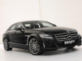brabus-mercedes-cls-coupe-5