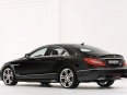brabus-mercedes-cls-coupe-6
