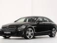 brabus-mercedes-cls-coupe-7