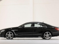 brabus-mercedes-cls-coupe-8