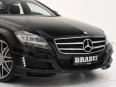 brabus-mercedes-cls-coupe-9