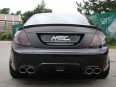 mecdesign-blackbeast-mercedes-cls-1