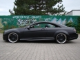 mecdesign-blackbeast-mercedes-cls-4