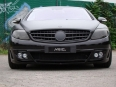 mecdesign-blackbeast-mercedes-cls-5