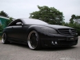mecdesign-blackbeast-mercedes-cls-6