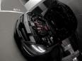 mercedes-cls-63-amg-wheelsandmore-12