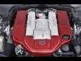 2006-art-gtr-based-on-mercedes-benz-cls-class-engine.jpg