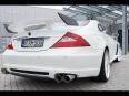 2006-art-gtr-based-on-mercedes-benz-cls-class-rear.jpg