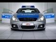 2006-brabus-rocket-police-car-based-on-mercedes-benz-cls-front.jpg