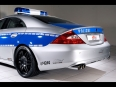 2006-brabus-rocket-police-car-based-on-mercedes-benz-cls-rear-section.jpg