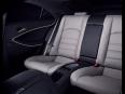 2006-mercedes-benz-cls-55-amg-iwc-ingenieur-rear-seating.jpg