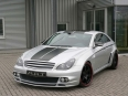 2007-gtr-374-based-on-mercedes-benz-cls-front-angle.jpg