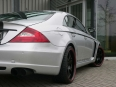 2007-gtr-374-based-on-mercedes-benz-cls-rear-section.jpg