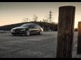 2014-vorsteiner-mercedes-benz-cls63-amg-sedan-12