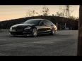2014-vorsteiner-mercedes-benz-cls63-amg-sedan-13