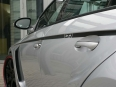 2007-gtr-374-based-on-mercedes-benz-cls-side-section.jpg