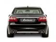 lorinser-e-limousine-black-1.jpg