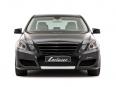 lorinser-e-limousine-tuning-1.jpg