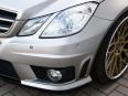 pior_design_mercedes_e_coupe_17