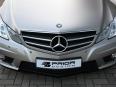 pior_design_mercedes_e_coupe_18