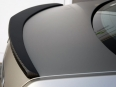 pior_design_mercedes_e_coupe_21