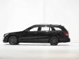 2014-brabus-mercedes-benz-e63-amg-wagon-6
