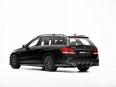 2014-brabus-mercedes-benz-e63-amg-wagon-7